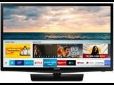 Smart TV LED 24 Samsung UE24N4305 - foto