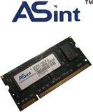 asint 1 GB DDR2 PC2 - foto