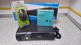 Ordenador sobremesa Dell OptiPlex GX280 - foto