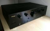 Amplificador Teac - foto