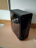 Ordenador i3 8100 - foto