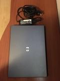 ordenador portátil HP 510 - foto