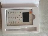 telefono movil card phone orange - foto