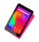 Busco Tablet en buen estado - foto