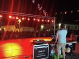 DJ PARA TODO TIPO DE EVENTOS - foto