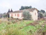 MCB4269UC CASA -LAS PINEDAS DE ARMENGOL - foto