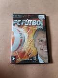 PC Fútbol 2006 - foto