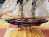 Barco - foto
