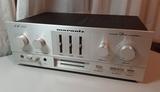 Amplificador Marantz PM 400 - foto