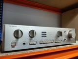 Amplificador Luxman L-230 - foto