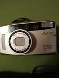 cámara fotográfica  Nikon - foto
