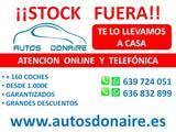 ¡¡LIQUIDACION STOCK! - ENTREGA EN CASA - foto
