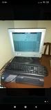 ordenador tienda - foto