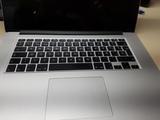 "Macbook Pro 15.5"" i7 - foto"