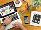 Diseño de Logos Personales - Empresas - foto