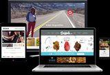 Diseño de Paginas Web - foto