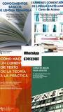 LIBROS ACCESO MAYORES 25 Y 45 UNED PDF - foto