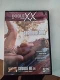 SHADOWLAND)SEDUCE ME DVD XXX ADULTOS
