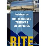 RITE + ELECTRICIDAD+ FOTOVOLTAICA - foto