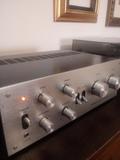 Amplificador Pioneer SA 5300 - foto