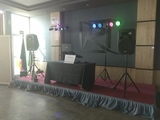 DJ PARA CUALQUIER EVENTO - foto