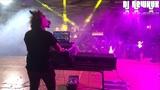 DJ PARA FIESTAS - foto