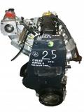 MOTOR COMPLETO OPEL ZAFIRA B 1. 8 Z18NE C - foto