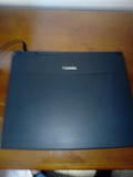 Toshiba Tecra 8000 - foto