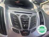 RADIO / CD Ford grand c max 2010 - foto
