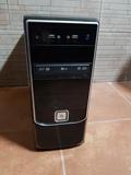 Torre ordenador intel core 2 quad q8400 - foto