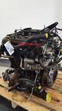 Motor Fiat Ducato 2.2 4HV - foto
