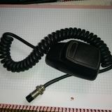 microfono - foto