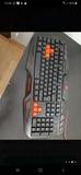 Teclado Netway Gaming - foto