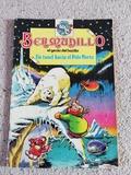 Comic Bermudillo coleccion Bravo - foto