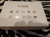Tablet yuntab NUEVA negociable - foto