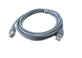 Cable de 5 metros usb macho / hembra - foto