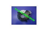 Nissan pathfinder sensor ángulo de giro - foto