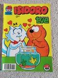 Comic de Isidoro de 1988 - foto