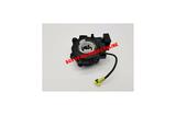 Nissan nv200 sensor angulo de giro - foto