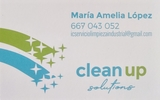 Residencias. limpieza industrial cocina - foto