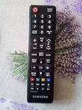 Mando a distancia televisión - foto