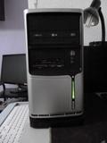 i3 2.120 a 3.30 GHz de 4 hilos--gt 310 - foto