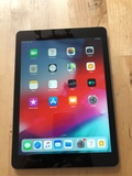 IPad Air A1474 de 32 gigas wifi - foto