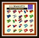 SERVICIO IPTV MUNDIA  y pelis videoteca - foto