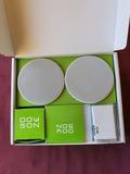 Kit de sonido con mando bluetooth - foto