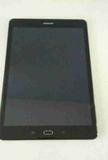 Tablet Samsung Galaxy Tab A - foto