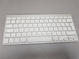 Apple Magic Keyboard A1314 - foto
