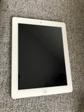 Apple iPad 3 WiFi 32Gb - foto