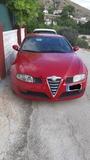 ALFA ROMEO - GT 150CV 1. 9 JTD BERTONE - foto