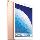 iPad Air 3 wifi+celular de 256 Gb - foto